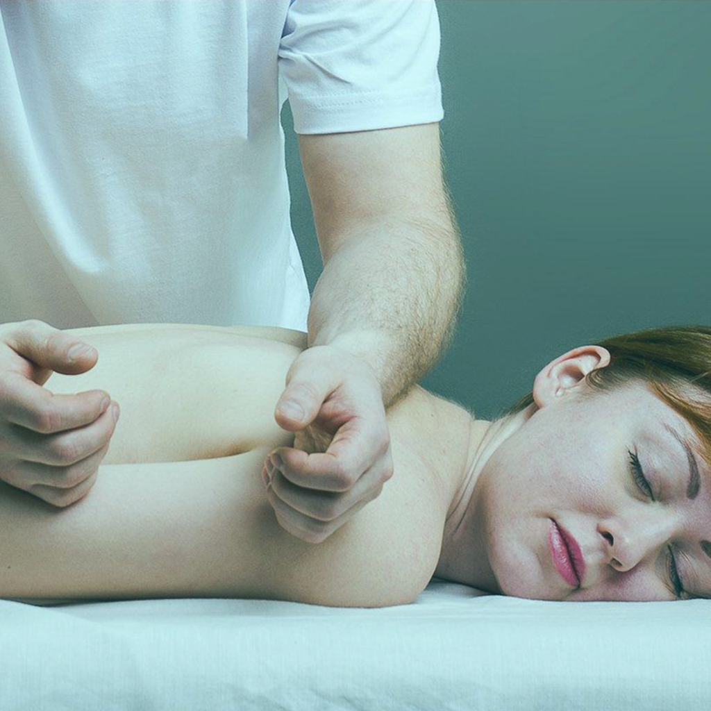 Остеопат, мануальный терапевт, физиотерапевт: особенности