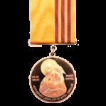 Награда Русской православной церкви