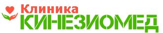 Персональный сайт доктора Валерия Леонидовича Кричевцова